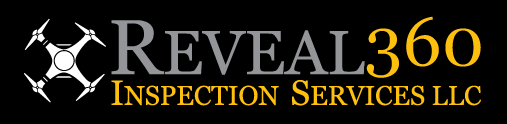 Reveal360 Inspection Services, LLC
