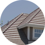 Home inspection Fort Collins - Steep Roof