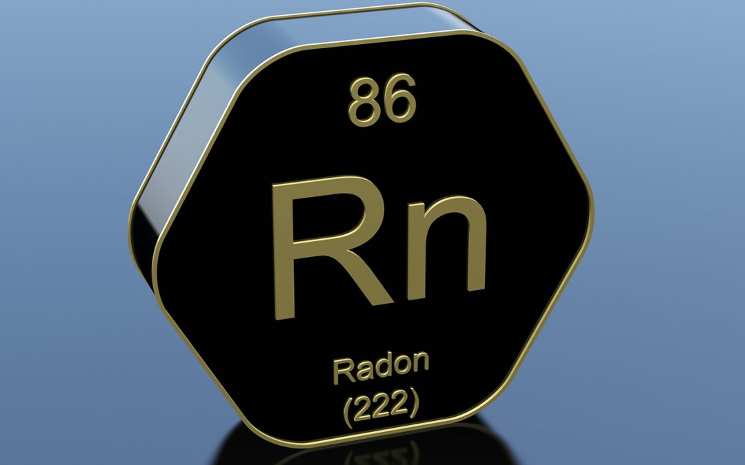 Why Radon Detection In The Home Is Important
