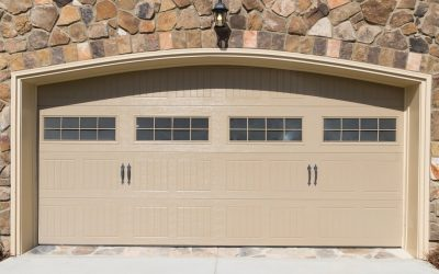 How a Garage Storage Rack Helps Organize Your Garage