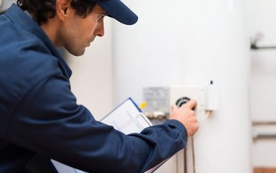 6 Professional Home Maintenance Services to Schedule for Your Property
