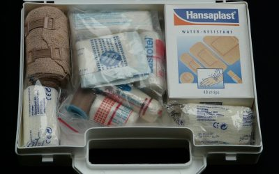 Home Safety Essentials for Your Household
