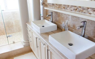 5 Great Projects for Winter Home Improvement