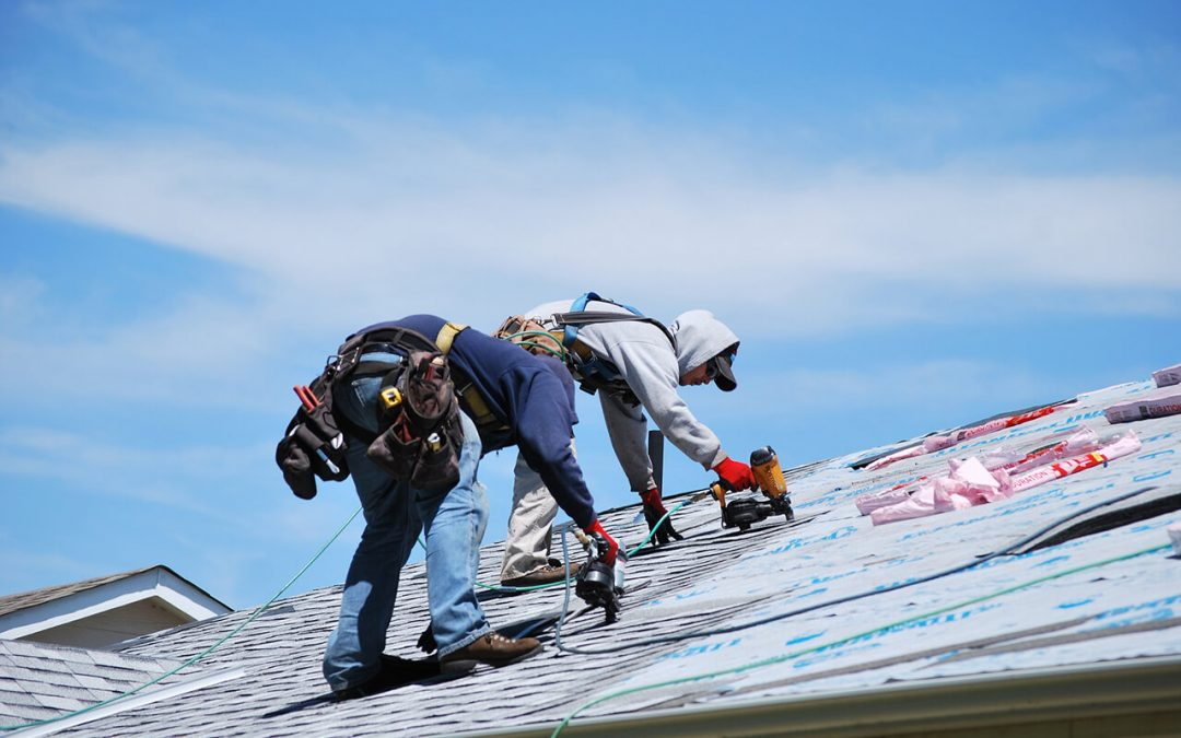home projects to outsource