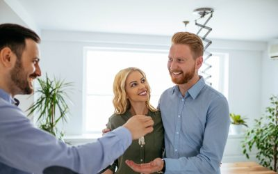 4 Tips for a New Homeowner